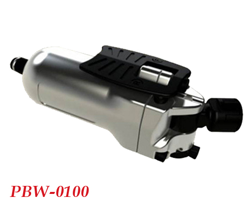Butterfly Impact Wrench - Palm Style