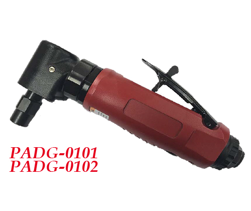 Air Angle Die Grinder - Industrial Levelbreadcrumb