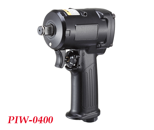 Mini Impact Wrench - Jumbo Hammerbreadcrumb