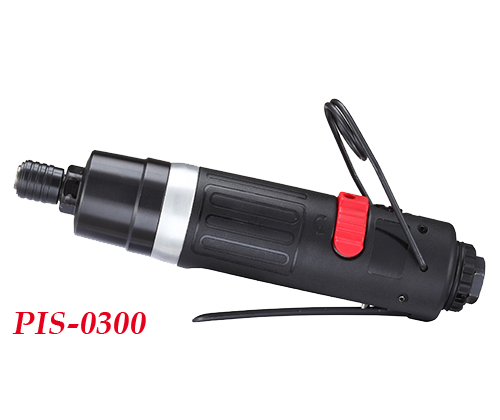Ultra Duty Air Impact Screwdriver - 8Hbreadcrumb