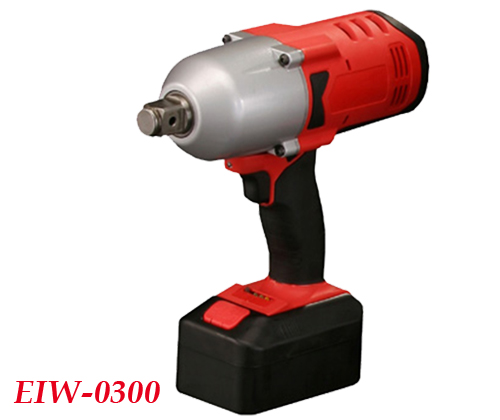 Cordless Impact Wrench - Super High Torquebreadcrumb