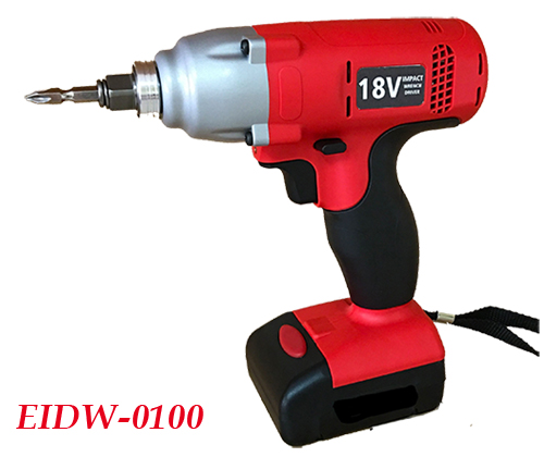 Cordless Impact Driver & Wrenchbreadcrumb_thumb