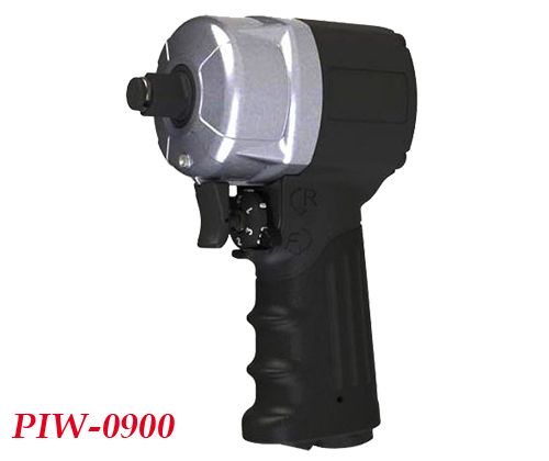 Mini Composite Impact Wrench - Jumbo Hammer