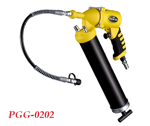 Air Grease Gun - Continuous Flowbreadcrumb_thumb