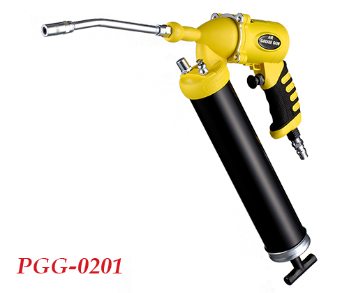 Air Grease Gun - Single Shoot